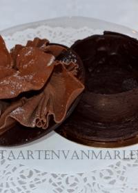 chocolade bonbonniere